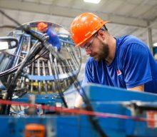 Агенції з працевлаштування – як основний засіб запобіганню текучості кадрів на польських підприємствах