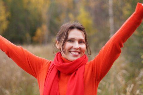 """""""Добрий день"""" чи """"Доброго дня""""? Яке з цих привітань відповідає нормі Української мови?"""